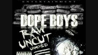 GIMME DAT LIL BLAC OF DIRTY DOLLAR ENT FEAT.SLYCKA SLICK,DELLY D,& KEEM OF PARTY HOUSE ENT