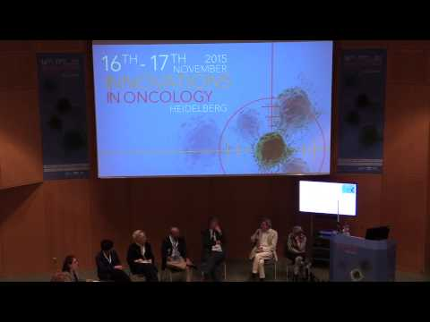 Panel Discussion I: Familial Risk of Cancer