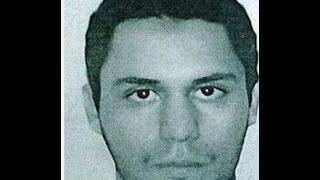 """القضاء على أحد أخطر القيادات الإرهابية في تونس المكنّى بـ""""أبي القعقاع"""""""