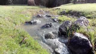water Zen
