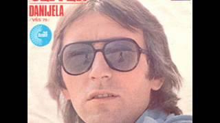 Oliver Dragojević - Danijela (1979)