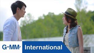 [MV] Noona Nuengthida: Give My Heart A Rest (Nhuey Gaw Puk Mai Ruk Gaw Paw) (EN sub)