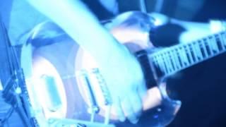 Loophall -Zoom Boxx - O Maior Live de Hip House do Brasil