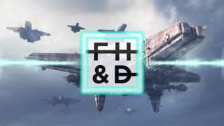 Future House 2017   ZEXTONE - Twisted