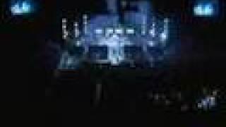 dame lo que quiero - Rakim y Ken-y  (dvd Masterpiece live)