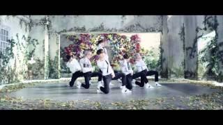 BTS (防弾少年団) 'I NEED U (Japanese Ver.)' Official Teaser