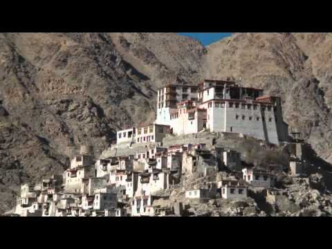 Himalayas SEVEN ELEMENTS 4/4