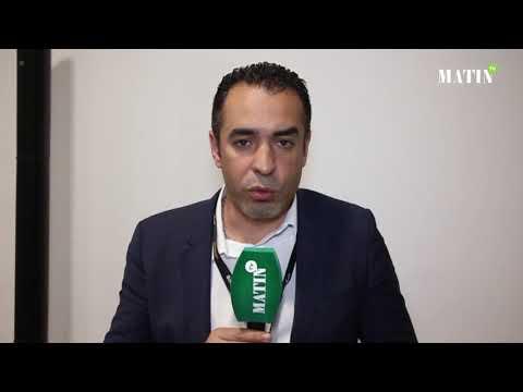 Video : Orange Maroc engagé pour renforcer la cybersécurité dans les entreprises