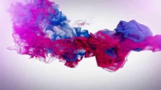 After Effects:Efeitos de fumaça de texto em (HD)