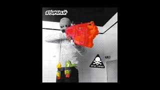 Stupeflip - Understup (feat. Colette)