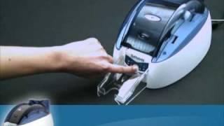 TattooRW - How to print a test card?