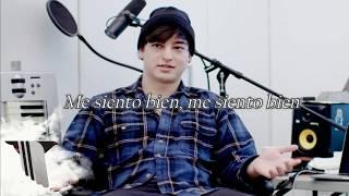 Joji - Why am i still in LA |Subtitulos en español| (sub español)