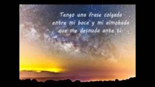 Hoy - Gloria Estefan (letra/lyrics)
