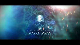 Dark fantasy studio- The ocean takes it all (epic pirate/ adventure music)