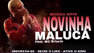 ALDAIR PLAY BOY NOVINHA MALUCA MÚSICA NOVA 2018