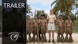 Kon-Tiki - Trailer