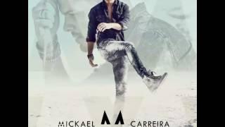 Mickael Carreira - Mentira