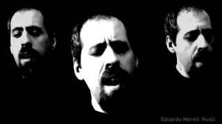 The Elder Scrolls V: SKYRIM The Dragonborn Comes - Male Cover by Edoardo Morelli - Skyrim bard song