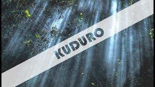 🔴🔵 [Kuduro] - Lauran-CoOx & Adam Do Gueto & Vany-Fox Beat'z - Socorro