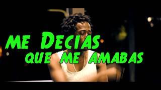 Mr Vj El Puma   La Relacion video Liric 2017