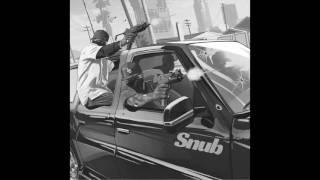 SNUB - ΘΕΣ ΝΑ ΚΟΝΤΡΑΡΕΙΣ (Practice Rap)