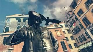 Modern Combat 5!!! And Elite Killer √ Best Action[Game] On Gaming Guruji