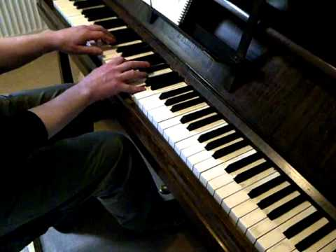steely-dan-glamour-profession-piano-cover-introverse-and-chorus-yaarge2