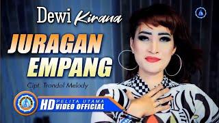 Juragan Empang - Dewi Kirana