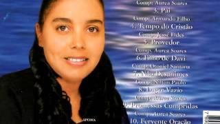 Adelia Soares lugar vazio - Play Back