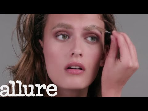 3 Surprising Uses for Concealer | Allure