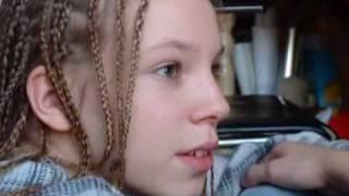 Astrid Seriese - On Children
