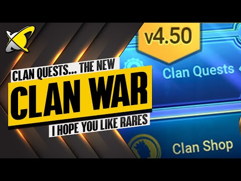 """I HOPE YOU LIKE BUILDING FULL RARE TEAMS... 