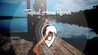 Mark Morrison - Return Of The Mack (Nordh Good Vibe Remix)