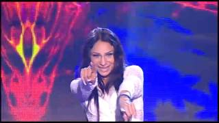 Biljana Sulimanovic - Kameni cvet - GP - (TV Grand 13.05.2016.)
