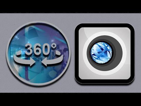 Grey Goose Graphics - 360 Reel!
