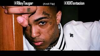 XXXTentacion - Trust Nobody (Andi Flip) [FANMADE]
