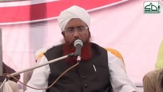Kya Islam Me Test tube Baby Jaiz Hai By Mufti Nizamuddin Misbahi