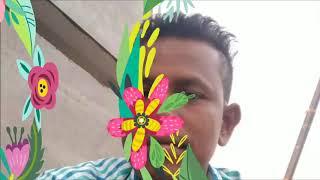 Hindi DJ rimix song