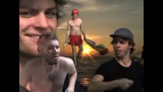 She's Really All I Need - Mac DeMarco ft. Ethan Klein