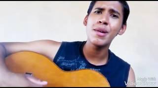 AMOR DE INTERIOR. LUAN SANTANA ( feat. Camila Queiroz )