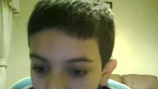 Webcam video from 18 August 2012 0:39