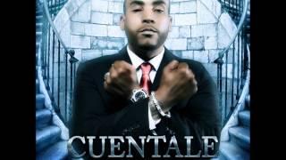 CUENTALE & DON OMAR   DJ TRAIKO & DJ NITRO  LOZ MAZ ORIGINALEZ
