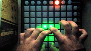 Zedd - Spectrum (SoNevable project file)