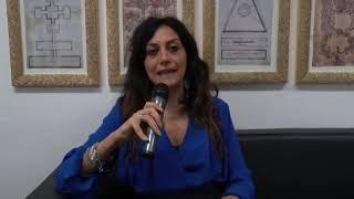SAN GIOVANNI IN FIORE: LA SINDACA SUCCURRO AUGURA BUON LAVORO AL PRESIDENTE OCCHIUTO