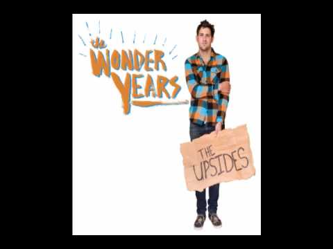 the-wonder-years-its-never-sunny-in-south-philadelphia-hendies789