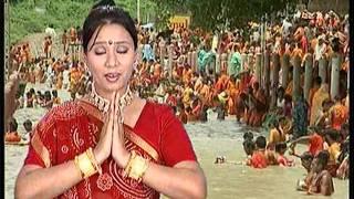 Khola Mandirwa Ke Gate [Full Song] Ae Ganesh Babua