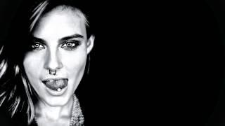 OVERWERK - Rise (Original Mix)