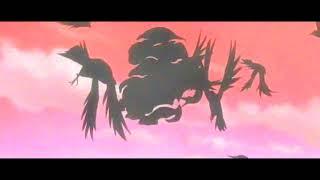 Itachi vs Kisame [AMW]