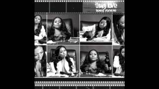 Honey Cocaine  - Me n my toolie Lyrics (Thug Love)