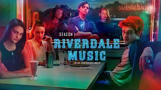 Think Up Anger, Malia J - Shout | Riverdale 1x05 Soundtrack [HD]
